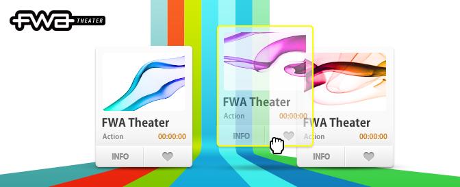 FWA Theater