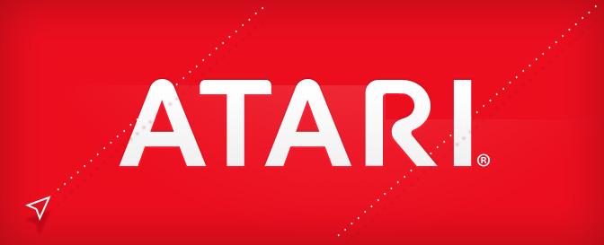 Atari.com